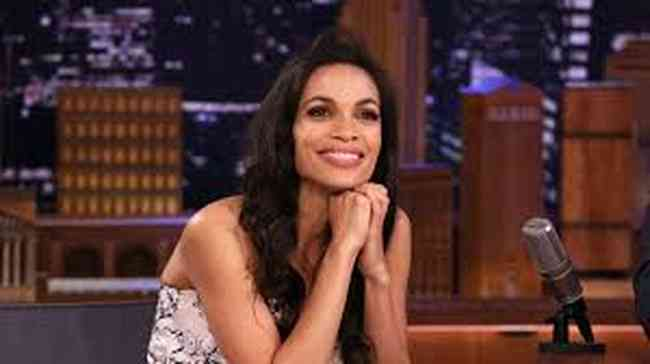 Rosario Dawson Age, Net Worth, Height, Affair, Career, and More