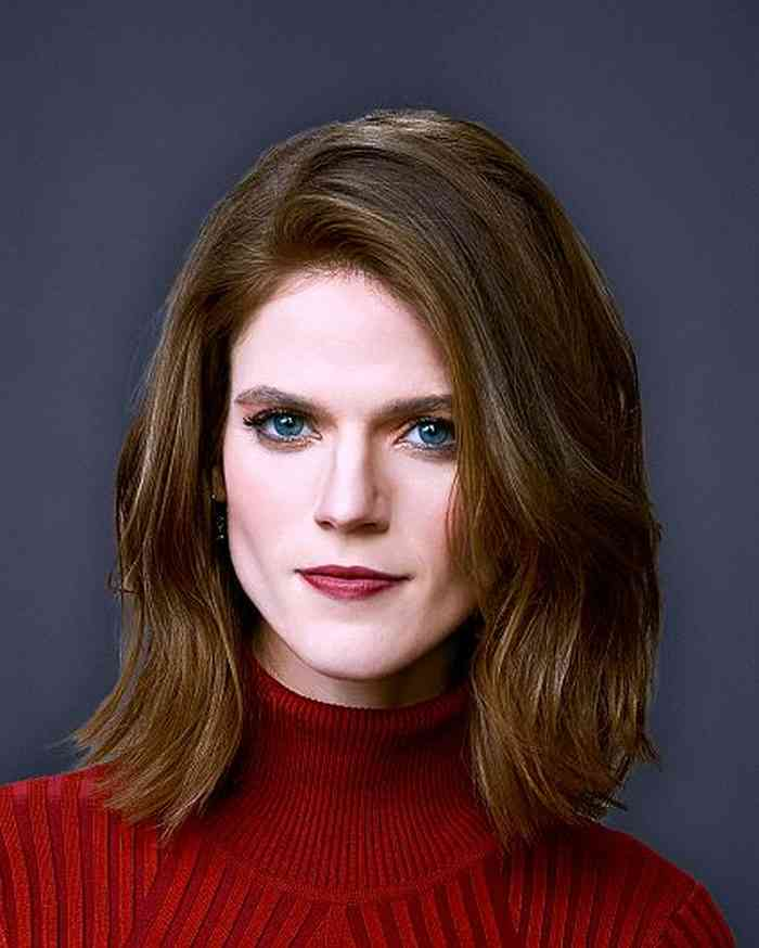 Rose Leslie Age, Net Worth, Height, Affair, Career, and More