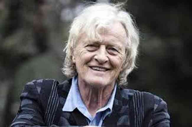 Rutger Hauer Net Worth, Age, Height, Career, and More
