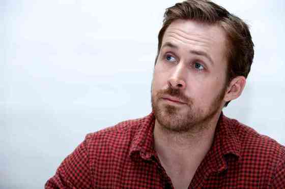 Ryan Gosling Age, Net Worth, Height, Affair, Career, and More