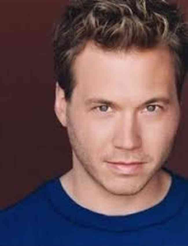 Scott MacArthur Height, Age, Net Worth, Affair, Career, and More