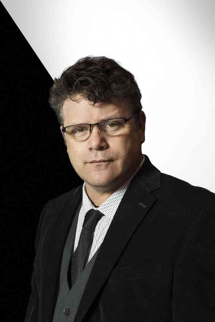 Sean Astin Net Worth, Age, Height, Career, and More