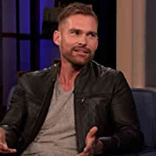 Seann William Scott Net Worth, Age, Height, Career, and More