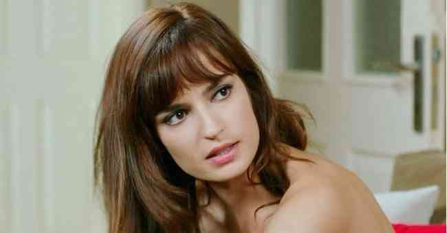 Selin Demiratar Height, Age, Net Worth, Affair, Career, and More