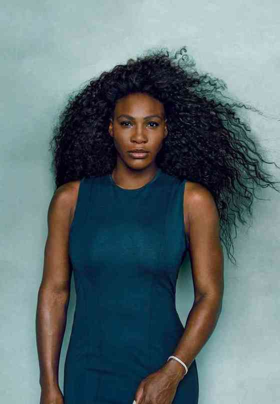 Serena Williams Age, Net Worth, Height, Affair, Career, and More