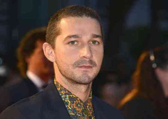Shia LaBeouf Age, Net Worth, Height, Affair, Career, and More