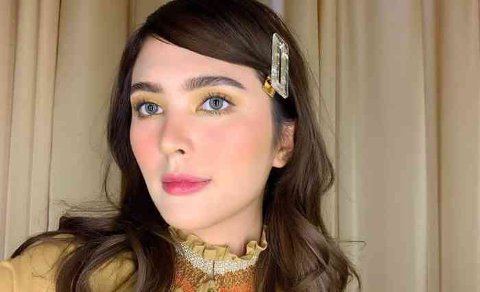 Sofia Andres Age, Net Worth, Height, Affair, Career, and More