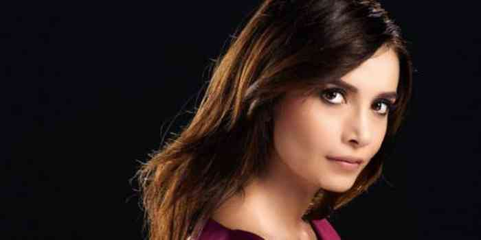 Songul Oden Age, Net Worth, Height, Affair, Career, and More
