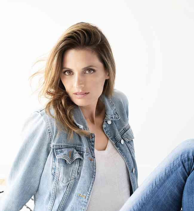Stana Katic Age, Net Worth, Height, Affair, Career, and More