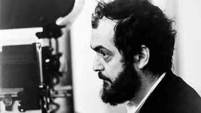 Stanley Kubrick Age, Net Worth, Height, Affair, Career, and More