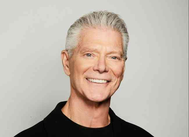Stephen Lang Net Worth, Height, Age, Affair, Career, and More