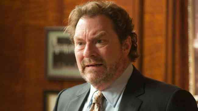Stephen Root Net Worth, Age, Height, Career, and More
