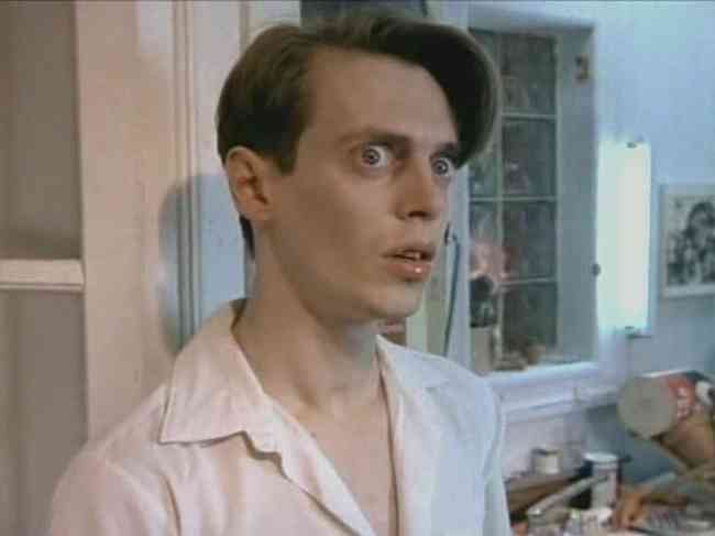 Steve Buscemi Net Worth, Age, Height, Career, and More