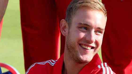 Stuart Broad Age, Net Worth, Height, Affair, Career, and More