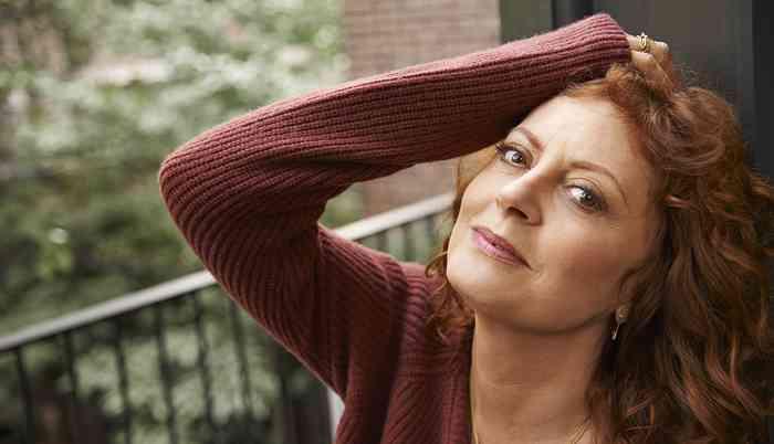 Susan Sarandon Height, Age, Net Worth, Affair, Career, and More