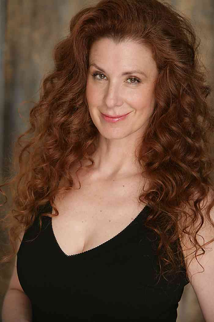 Suzie Plakson Net Worth, Age, Height, Career, and More