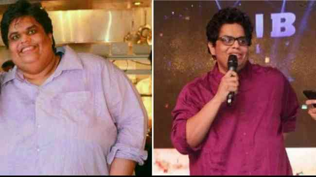 Tanmay Bhat Height, Age, Net Worth, Affair, Career, and More
