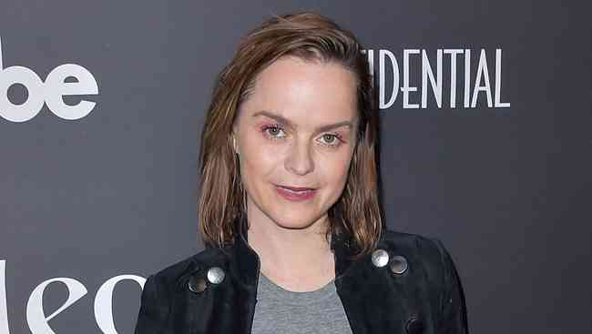 Taryn Manning Height, Age, Net Worth, Affair, Career, and More