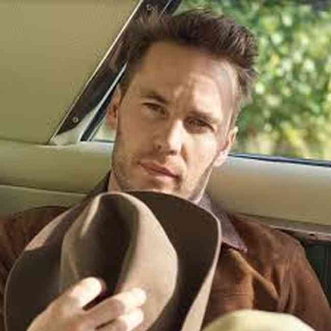 Taylor Kitsch Net Worth, Height, Age, Affair, Career, and More