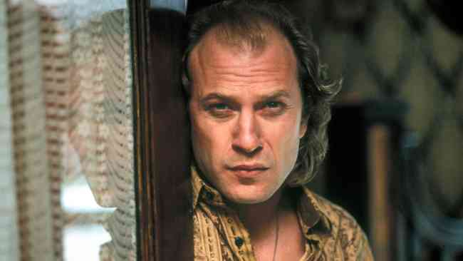 Ted Levine Net Worth, Age, Height, Career, and More