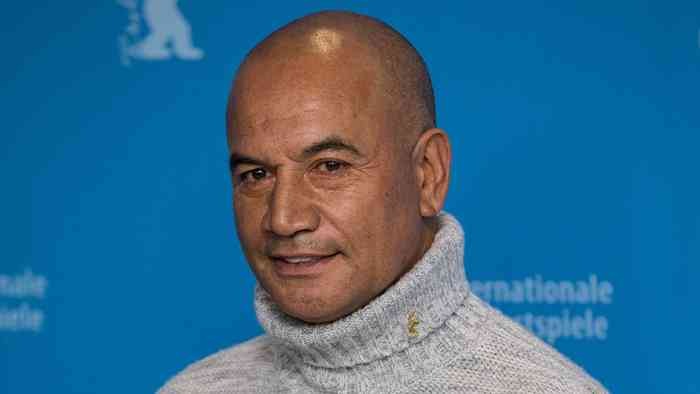 Temuera Morrison Age, Net Worth, Height, Affair, Career, and More