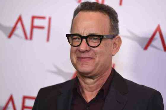 Tom Hanks Age, Net Worth, Height, Affair, Career, and More