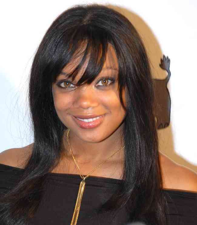 Tiffany Hines Net Worth, Age, Height, Career, and More