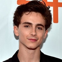 Timothee Chalamet Net Worth, Age, Height, Career, and More