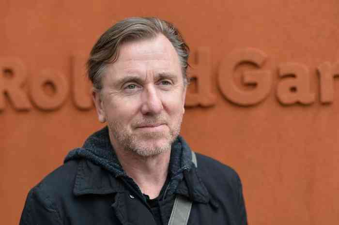 Tim Roth Net Worth, Height, Age, Affair, Career, and More