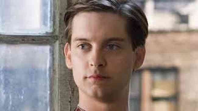 Tobey Maguire Net Worth, Age, Height, Career, and More