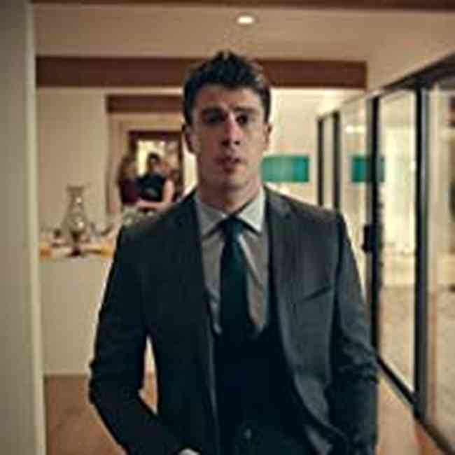 Toby Kebbell Age, Net Worth, Height, Affair, Career, and More