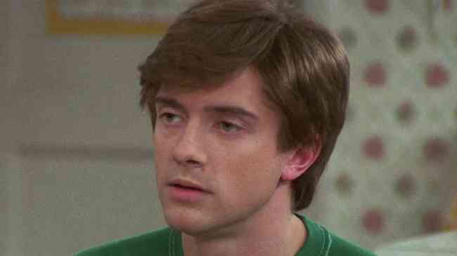Topher Grace Age, Net Worth, Height, Affair, Career, and More