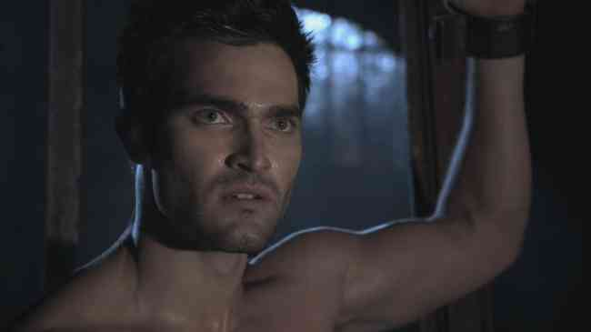 Tyler Hoechlin Net Worth, Age, Height, Career, and More