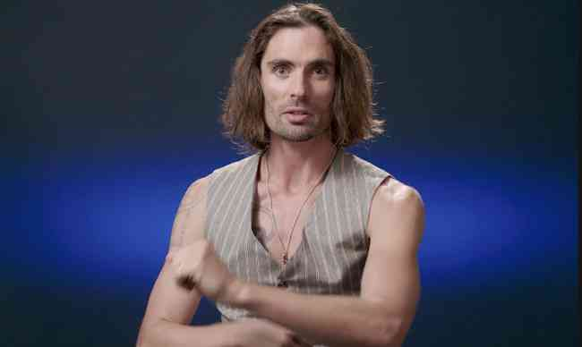 Tyson Ritter Net Worth, Age, Height, Career, and More