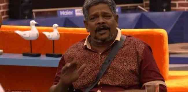 V. Suresh Thampanoor Height, Age, Net Worth, Affair, Career, and More