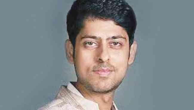 Varun Grover Net Worth, Height, Age, Affair, Career, and More