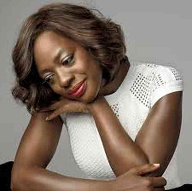Viola Davis Net Worth, Age, Height, Career, and More