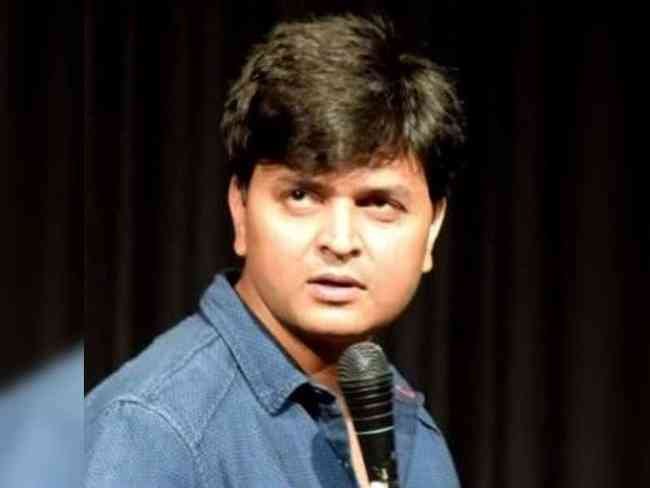 Vipul Goyal Height, Age, Net Worth, Affair, Career, and More