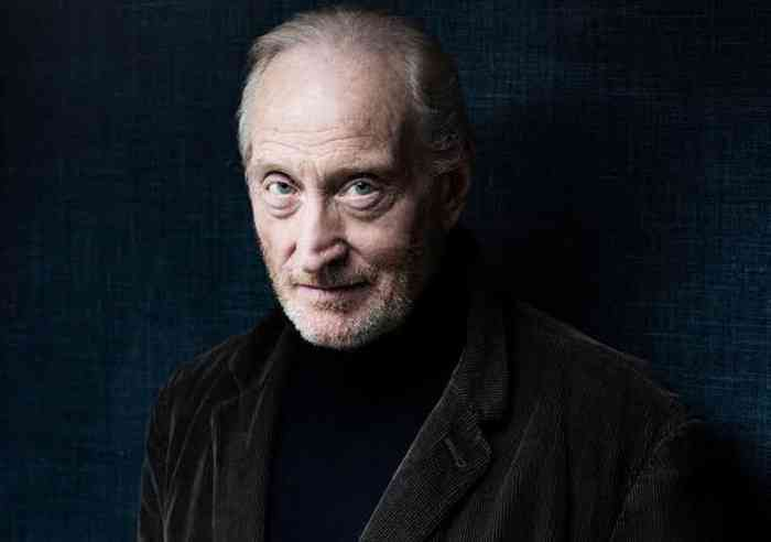 Charles Dance Age, Net Worth, Height, Affair, Career, and More