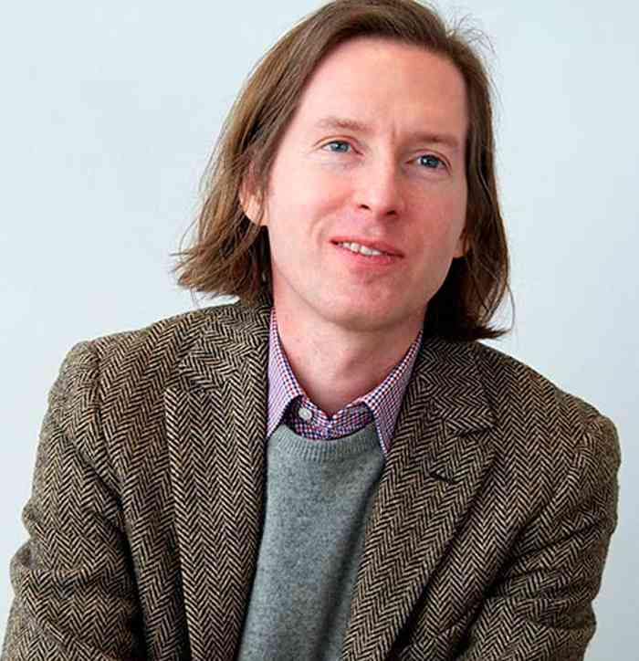 Wes Anderson Height, Age, Net Worth, Affair, Career, and More