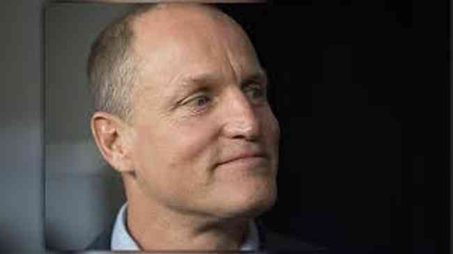 Woody Harrelson Height, Age, Net Worth, Affair, Career, and More