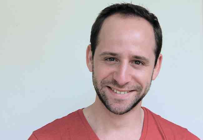 Yuval Segal Net Worth, Height, Age, Affair, Career, and More