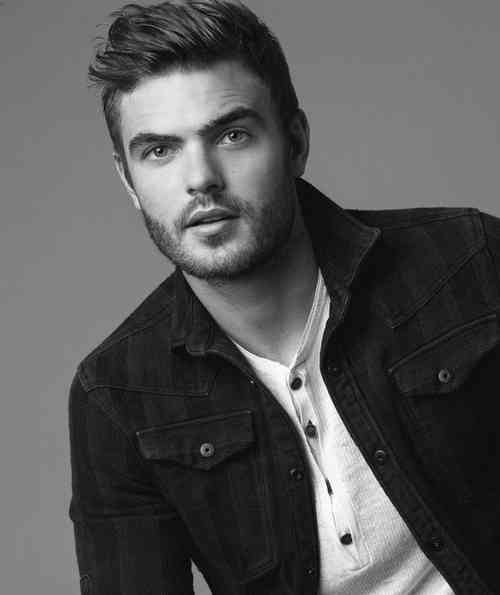 Alex Roe Net Worth, Height, Age, Affair, Career, and More