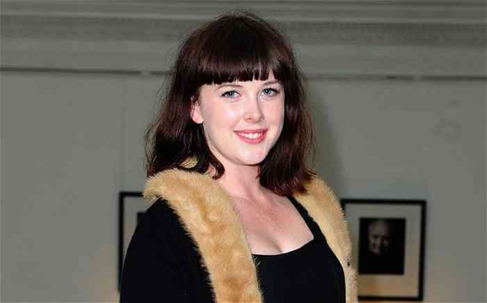 Alexandra Roach Net Worth, Age, Height, Career, and More