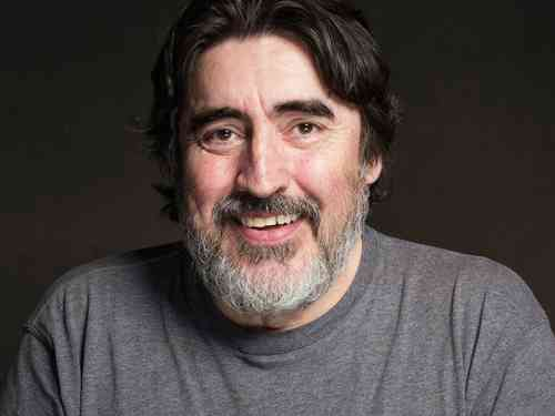 Alfred Molina Net Worth, Height, Age, Affair, Career, and More