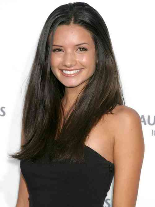 Alice Greczyn Age, Net Worth, Height, Affair, Career, and More