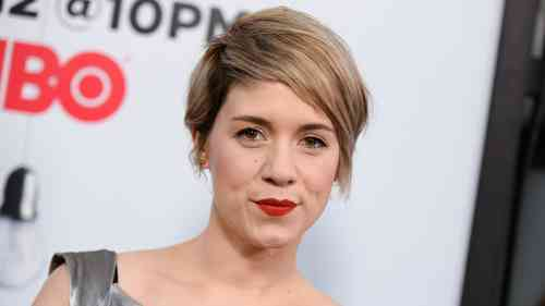 Alice Wetterlund Age, Net Worth, Height, Affair, Career, and More