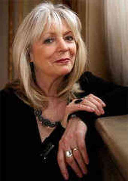 Alison Steadman Net Worth, Age, Height, Career, and More