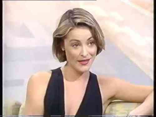 Amanda Donohoe Net Worth, Height, Age, Affair, Career, and More