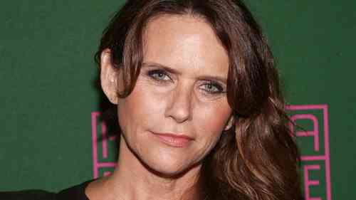 Amy Landecker Height, Age, Net Worth, Affair, Career, and More